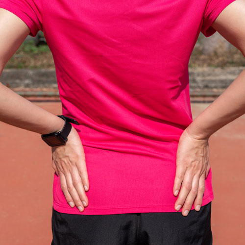 Effective Chiropractic Treatment for Hip Pain